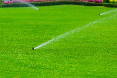 Sprinkler Repair | Sprinkler System Repair Tacoma WA