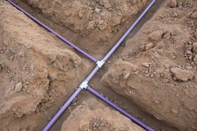 Tacoma Sprinkler Installation | Irrigation System Installation